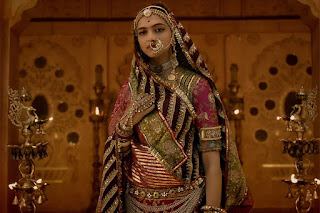 censor-board-did-not-watch-pdmawati