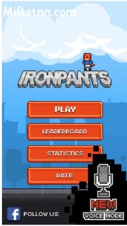 Game Android Terbaik di Google Play