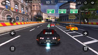 Car Racing 3D Apk - Free Download Android Game