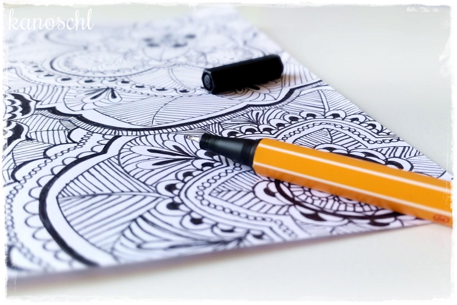 zeichnen unterricht grundriss zeichnen unterricht speyeder net grundriss zeichnen unterricht. Black Bedroom Furniture Sets. Home Design Ideas