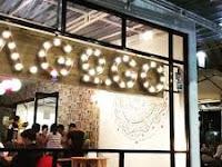 Lowongan Agogo Cafe Bandar Lampung Terbaru