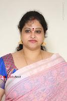 Actress Raasi Latest Pos in Saree at Lanka Movie Interview  0037.JPG
