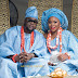 Wedding Dazzle #32: Itsekiri Babe - Omowonder #Destinationwarri Traditional Wedding