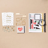 http://www2.stampinup.com/ECWeb/ProductDetails.aspx?productID=138455