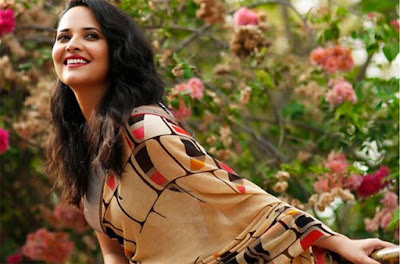 I-Wants-Baby-Girl-Says-Anasuya-Bhartwaj-Andhra-Talkies