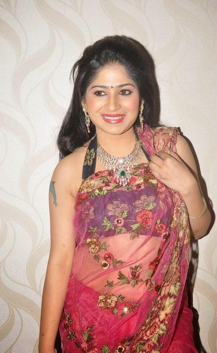 Kerala Mallu Cheating Aunty House Wife Lavanya Spicy -5418