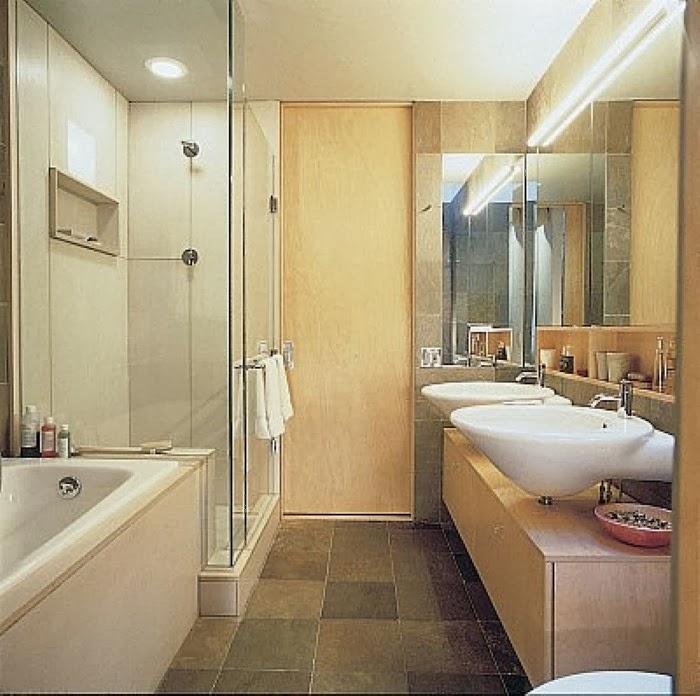 Kitchen Cabinet Kabinet Dapur Renovations In Johor Renovation Ubahsuai Idea Untuk Bilik Air