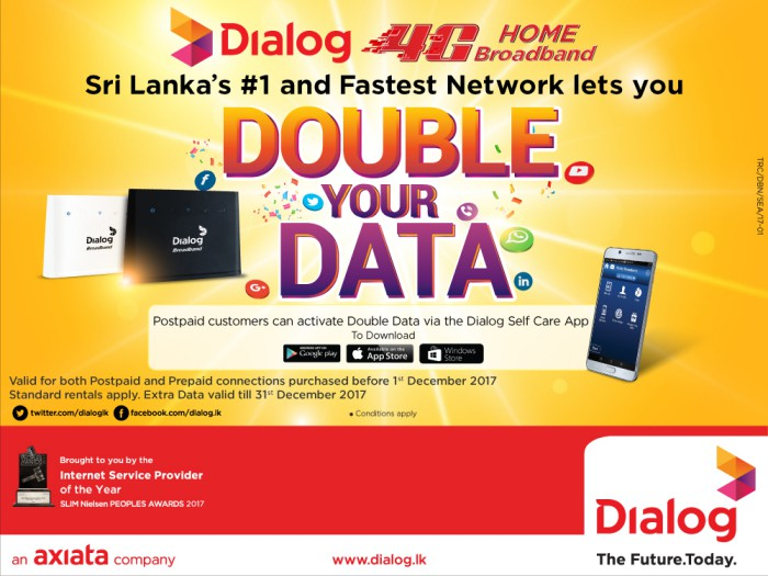https://www.dialog.lk/double-your-data