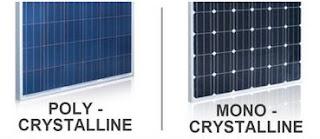 Komponen bagian-bagian harus ada pada PLTS panel surya sel surya? pembangkit listrik matahari solar sharge controller inverter baterai