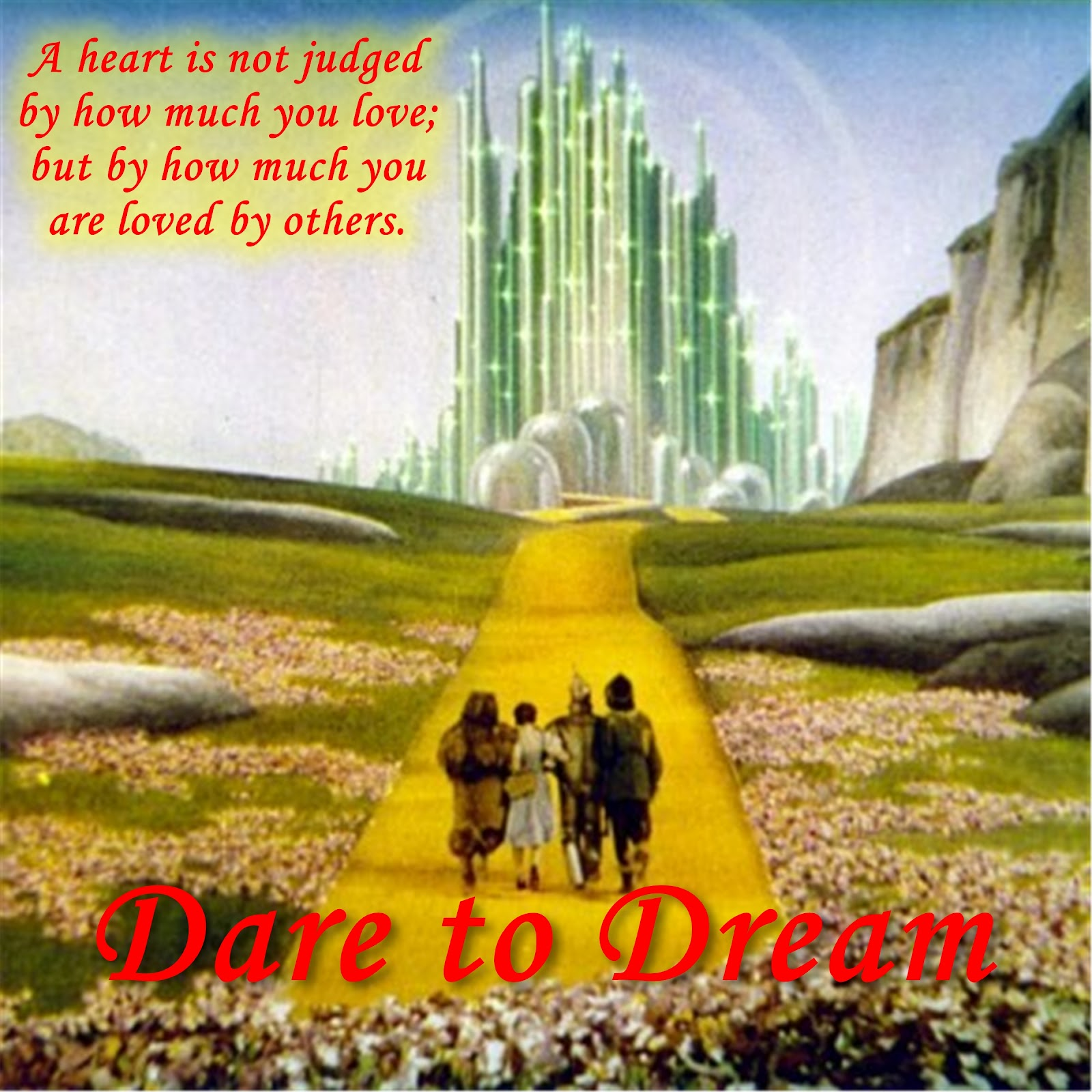Wizard Of Oz Movie Quotes. QuotesGram