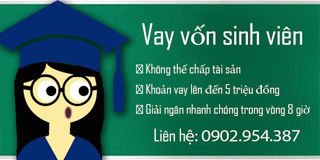 chinh-sach-vay-sinh-vien