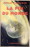 Camille Flammarion La fin du monde