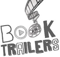 booktrailer-movie-book
