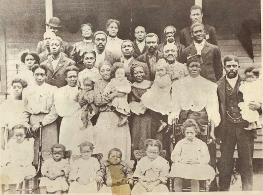 Great great grandma Dolly Irvin's link to the Brown Family in Charles Town WV