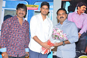 koratala siva launches jayammu nischammura trailer-thumbnail-10