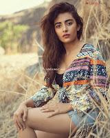 Jinal Joshi Bollywood New Fresh Upcoming Actress  Exclusive Pics 007.jpg