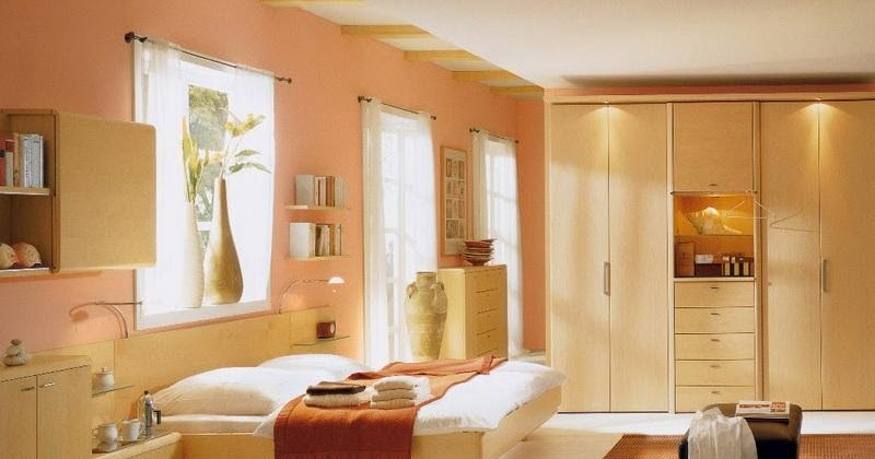 popular bedroom paint colors 2014 master bedroom paint colors 2014 19505