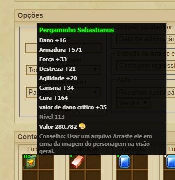 Screenshot_310.jpg