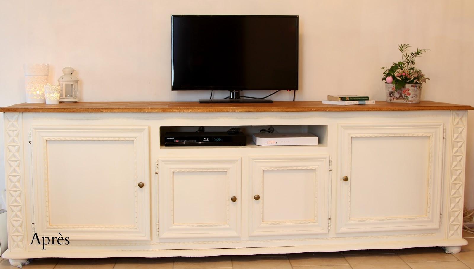 merry patch transformer un vieux meuble. Black Bedroom Furniture Sets. Home Design Ideas
