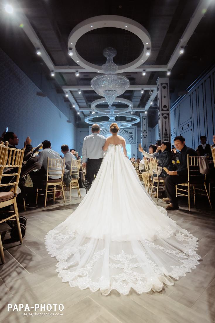 婚攝趴趴,婚攝,婚宴紀錄,八德彭園婚宴,婚攝八德彭園,彭園會館八德館,G廳,八德彭園婚攝,類婚紗