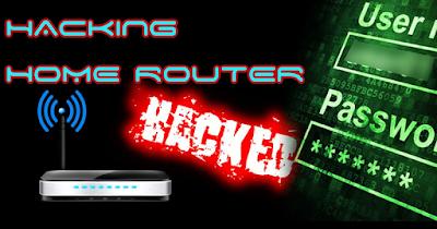 Awas!, 500 Ribu Router Telah Diretas, Begini Cara Mencegahnya