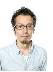 http://www.imaii.com/stuffscaena/hiroki.sato.html