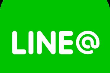 LINE@ Media Baru Untuk Promosikan Blog