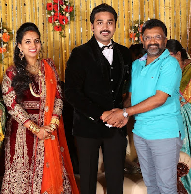 actor-mithun-wedding-reception3