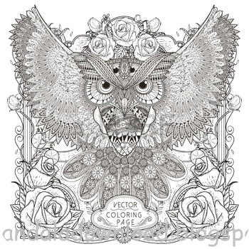 download Preaching Prevention: Born Again