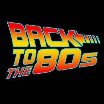 Resultado de imagen de el regreso de los 80