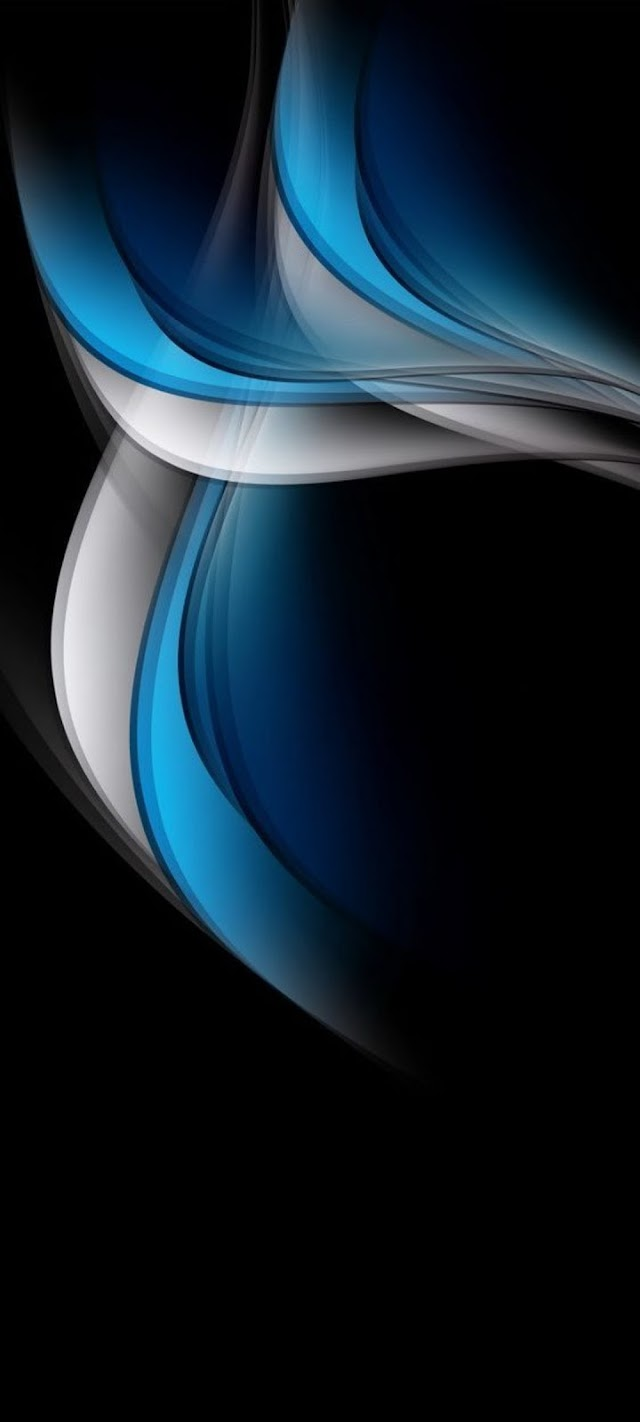 Wallpapers Samsung Galaxy S10 Lite - Pack 1