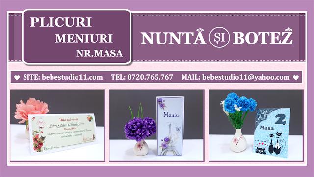 https://www.bebestudio11.com/2018/05/plicuri-meniuri-nr-nunta-botez.html
