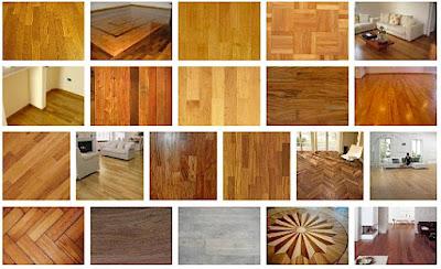 Gena design resina per pavimenti e rivestimenti for Tipi di arredamento