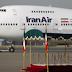EMBAJADOR IRANI RESGUARDA TERRORISTAS