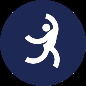 Informasi Lengkap Jadwal dan Hasil Cabang Olahraga Pencak Silat Asian Games Jakarta Palembang 2018