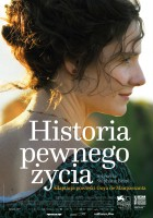 http://www.filmweb.pl/film/Historia+pewnego+%C5%BCycia-2016-759587