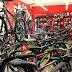 Lastra Bike - Venta y reparación de bicicletas (El Entrego, San Martín del Rey Aurelio)