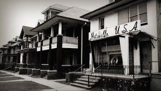 Motown Hit Factory