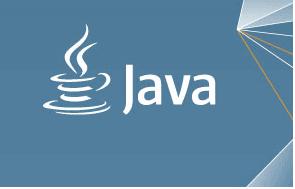 Java SE Runtime Environment kuyhaa