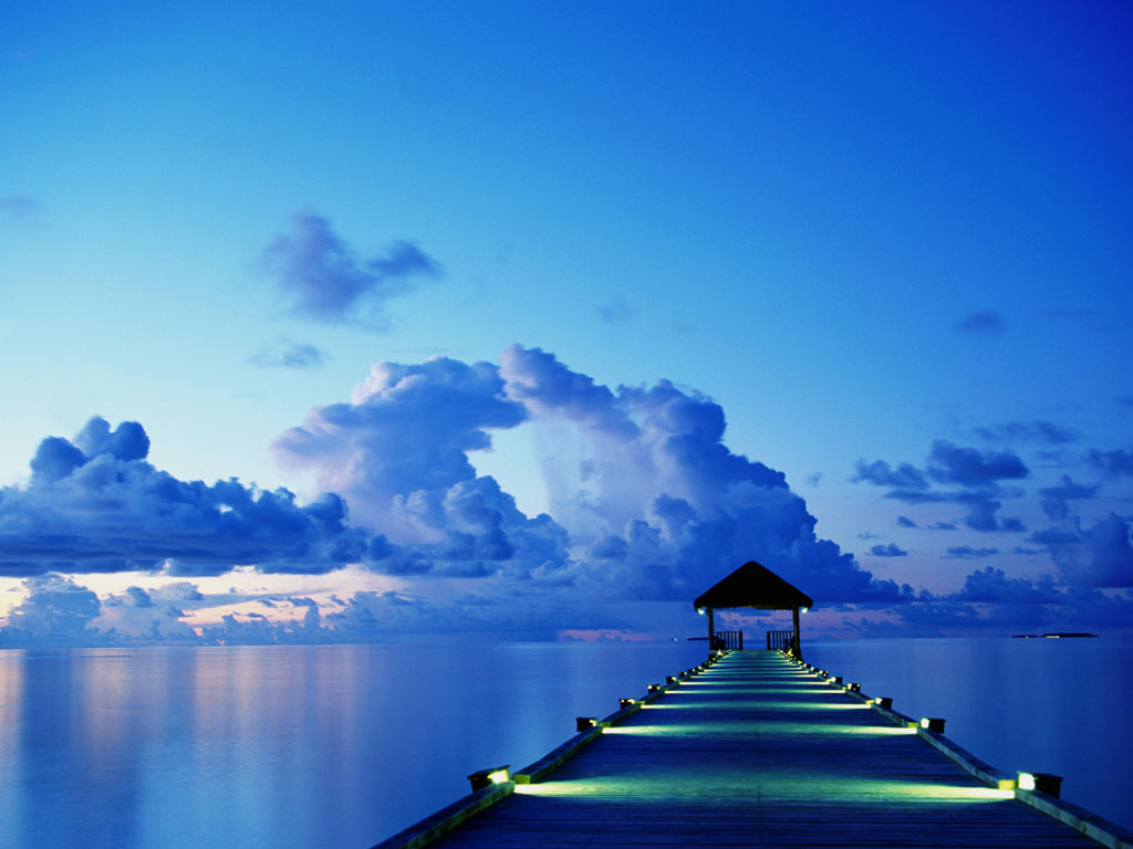 Japanese settlement in the Marshall Islands