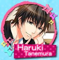 http://otomequeenblog.blogspot.com/2014/01/haruki-tanemura-main-story.html