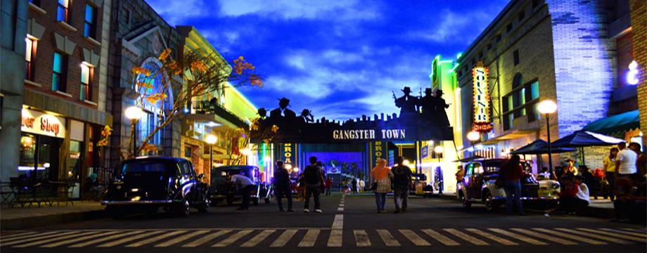 Tempat Wisata di Malang Destinasi Wajib Tempat Wisata di