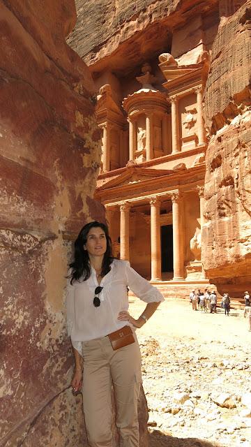 viajes, viaje por jordania, como viajar por jordania, mar muerto, viajes con estilo, como viajar con estilo, Petra, viajes por medio oriente, Asesora de Imagen, construyendo estilo