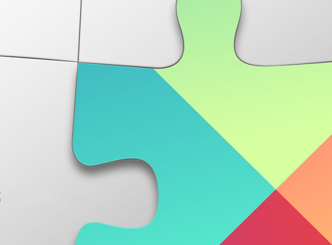 Android Developers Blog: Google Play Services 4 1