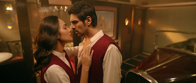 Love Aaj Kal 2 (2020) Full Movie [Hindi-DD5.1] 720p HDRip ESubs Download