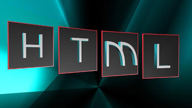 HTML Tag ka use kaise kare