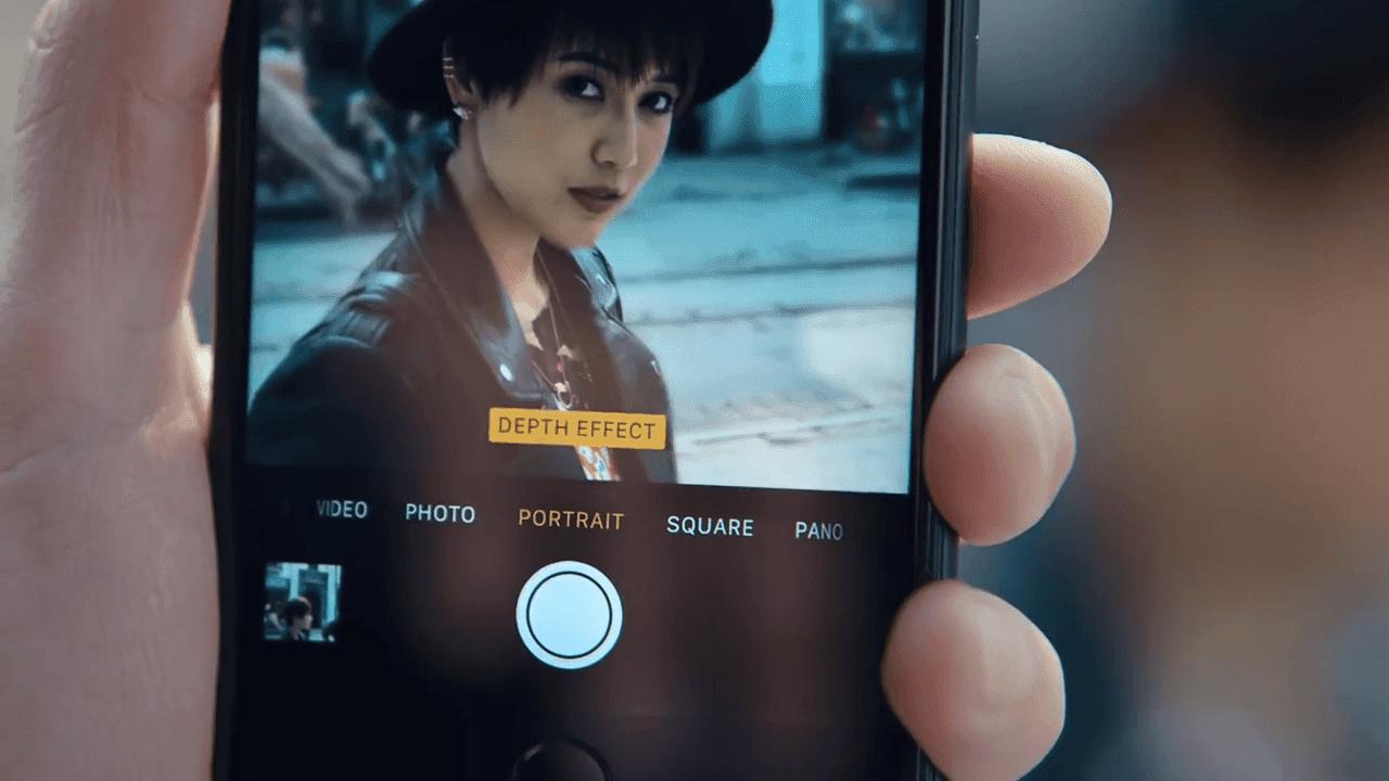 Como ter o Modo Retrato em qualquer Android