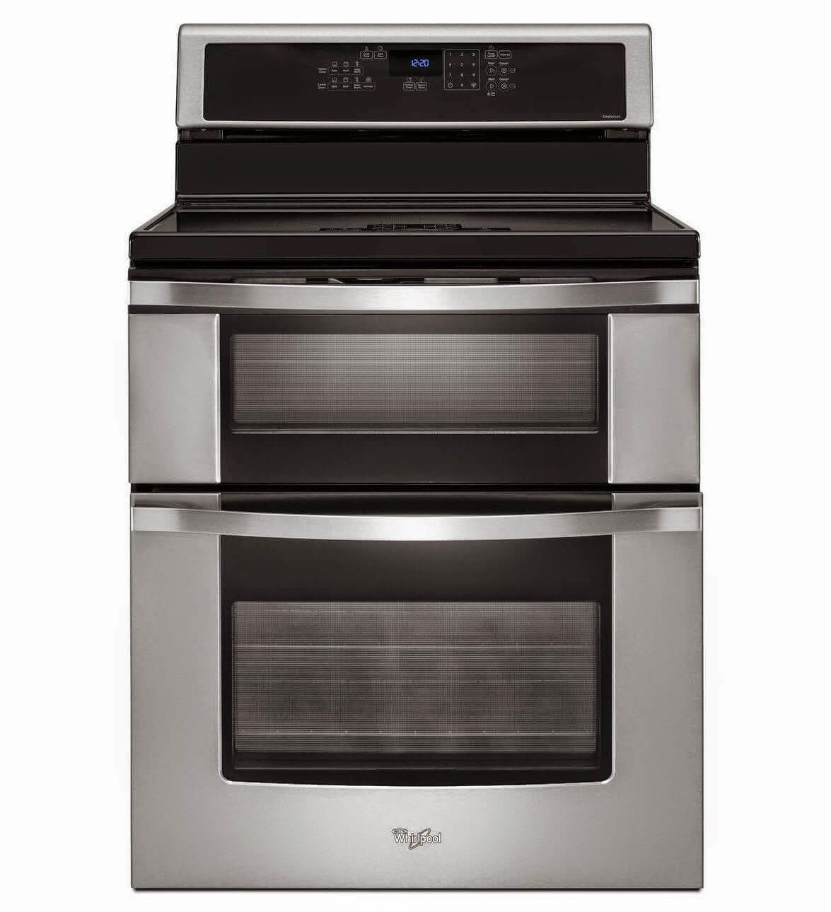 Top 11 Induction Cooking Ranges For 2015