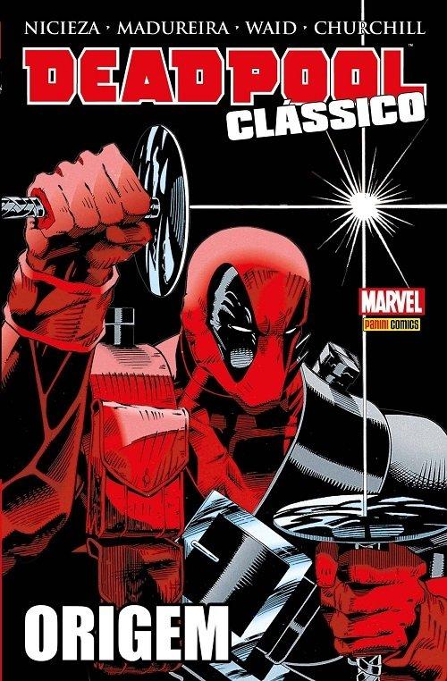 Deadpool+1.jpg (500×762)