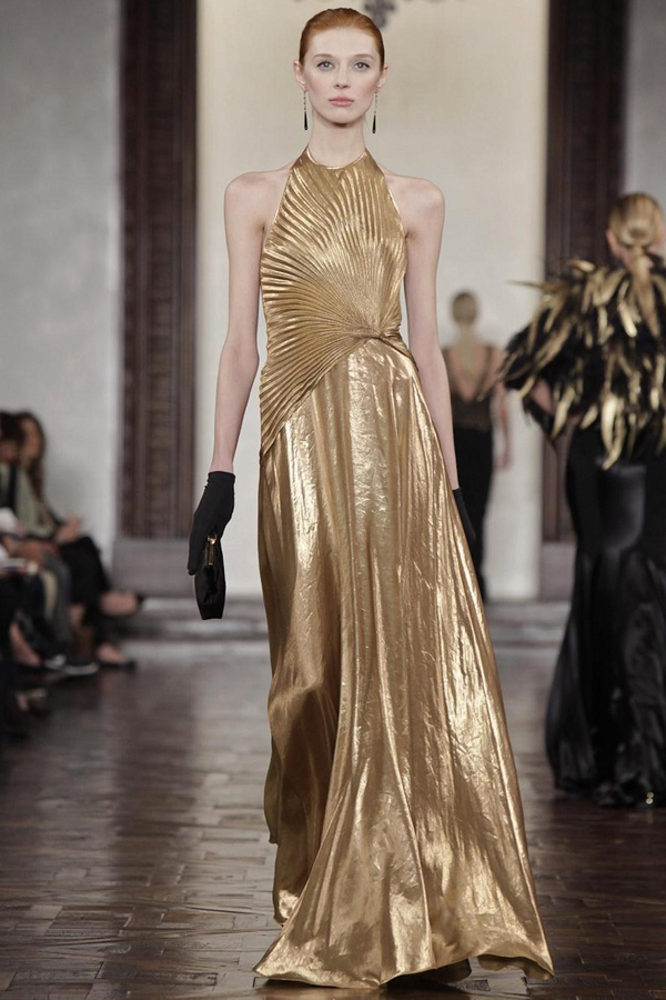 ... has a beautiful gilded aged patina to a fabulous gold sequin dress. I  believe just a touch is all you need!! I hope you enjoy the images and have  a ... 77654a014